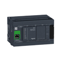 Tm241cec24t Programmable Logic Controller Schneider Electric Plc