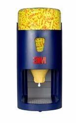3M E-A R Soft Surperfit Earplug With Dispenser Combo