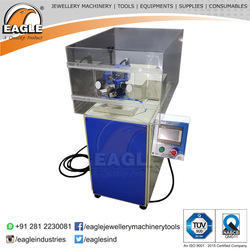 Ball CNC Making Machine