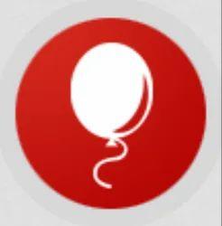 Ballon Ad Service
