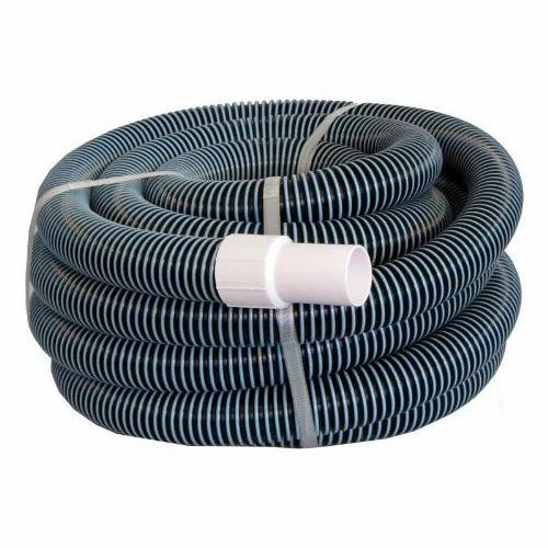 Swimming Pool Accessories - Swimming Pool Vacuum Hose ...