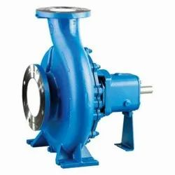 Centrifugal End Suction Pump ECW Series