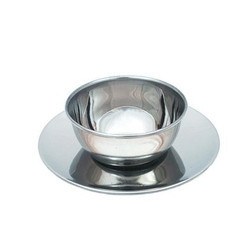 Stainless Steel Finger Bowls