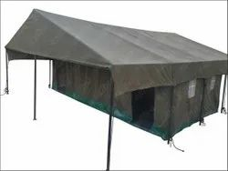 Hospital Tent For COVID 19