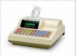 T-20 Trucount Electronic Cash Register for Restaurant