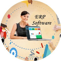 Sun Shine IT Solution ERP Software Packages