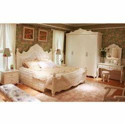 Double Bed In Bhopal डबल ब ड भ प ल Madhya Pradesh