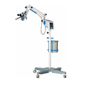 Life Support System Dental Surgical Microscope