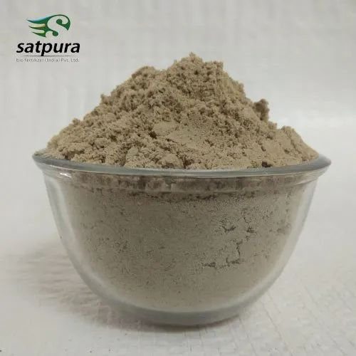 Phospho Gypsum Powder, For Agriculture, Packaging Size: 50 Kg