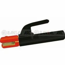 Heavy Duty Electrode Holder