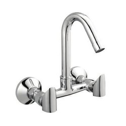 Spark Series Sink Mixer
