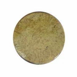Garlic Khakhra, Packaging Type: Packet