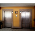 Automatic Residential Elevators, Capacity: 4-20 Person