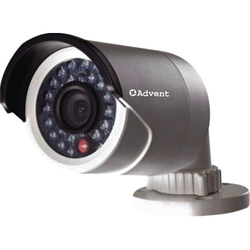 Advent Surveillance Amp Security Solutions Manufacturer Of