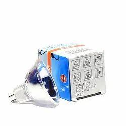 Osram 24V 250W 64653 GX5.3 Lamp