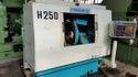 H250 CNC Gear Shaving
