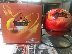 TIMTEX Automatic Fire Extinguisher Ball