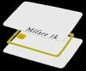 1K Smart Cards