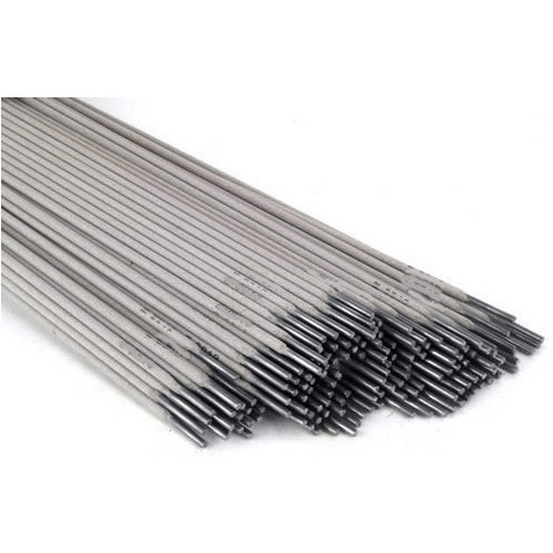 Stainless Steel Electrode