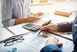 Expertise In Govt.Litigation Matters