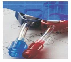 Explore Synergy Femoral Sheath Catheters, Rs 950 /unit
