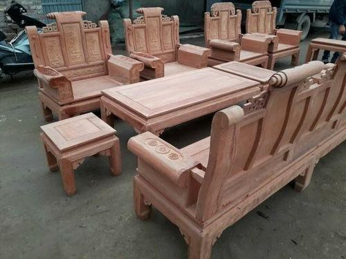 Wooden Furnitures and Interior Designing Services ...