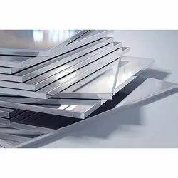 19000 Aluminium Sheet