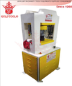 Gold Tool Hydraulic Press Hydraulic Coining Press
