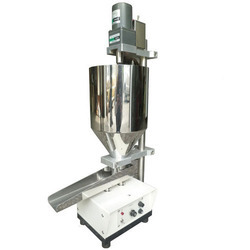 Stirrer Machines
