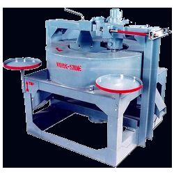 Aval Making Machine