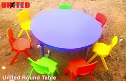 FRP Round Play Counter