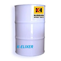 210 LTR HPL -32/46/68 OIL