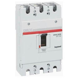 Legrand circuit breakers legrand circuit breakers prices dealers legrand mccb asfbconference2016 Gallery