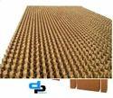 Cellulose Pad ( Celdek Pad)