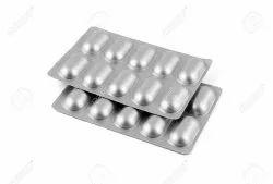Methylcobalamin,Alpha Lipoic Acid Vitamin B1 with Zinc Tablets