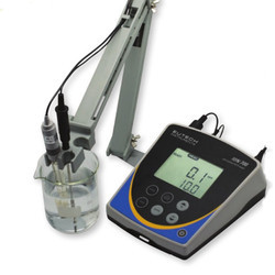 Ion 700 Bench Top Meters