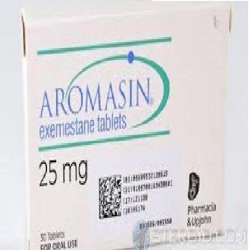 Aromasin er side effects trazodone