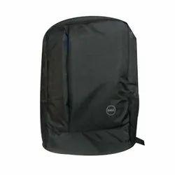 Kraft Plain Backpack College Bag