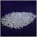 Lab Grown Diamond 0.70ct To 0.89ct GHI VVS VS Round Brilliant Cut HPHT