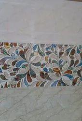 Ceramic Digital Wall Tile