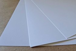 Matt Coated Papers Distributor A4 120GSM