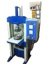 Paper Plate Making Machine, 240 V, Capacity: 500 - 1000 Pc/hr