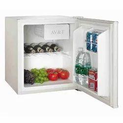 Medical Refrigerators