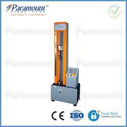 Tensile Testing Equipment (Digi Strength i8 500kg)