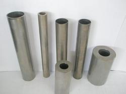 Jindal Cold Drawn Seamless Precision Tubes