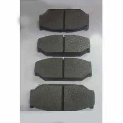 Brake Disc Pad