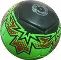 Match Soccerball