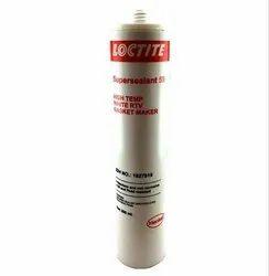 Loctite 59 W Supersealant