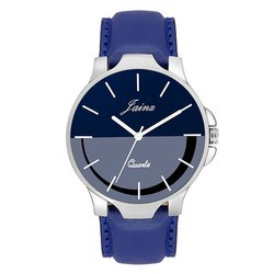 Jainx Modish Multi Color Dial Analog Watch for Men's & Boys JM299