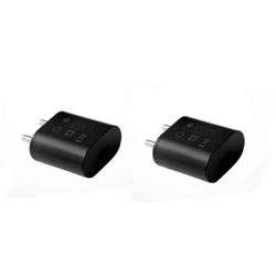 5V-1500MA Mobile Charger Adapter